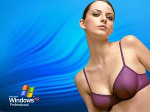 Windows 10 , come vi trovate ? Win_wallpaper