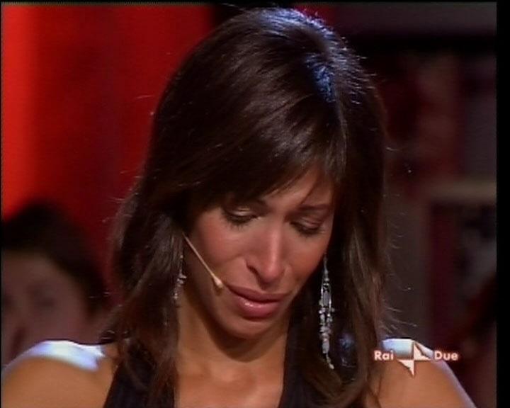 Karen Picozzi