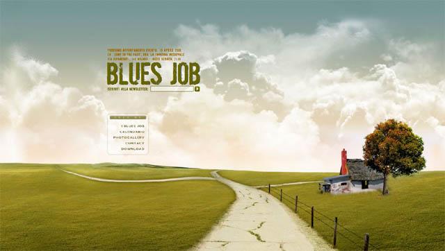http://www.bluesjob.it/