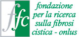 fondazione per la ricerca sulla fibrosi cistica - onlus