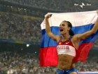 Yelena_Isimbayeva_09.jpg